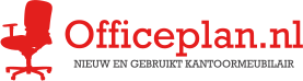 Officeplan | Gebruikt kantoormeubilair