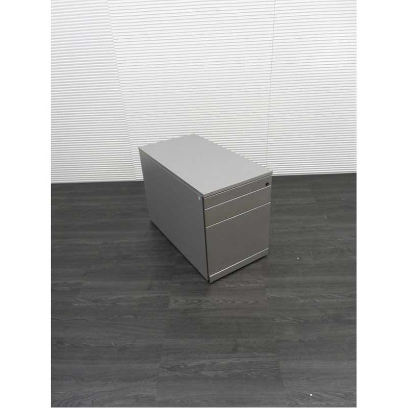 Ladenblokken lensvelt ladenblok zilvergrijze omhuizing for Ladeblok han